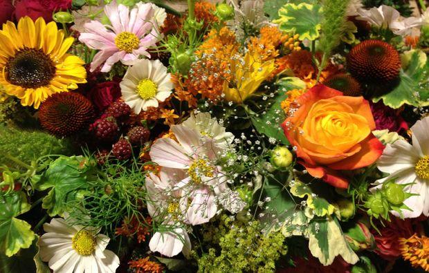 floristik-workshop-leonberg-sammlung