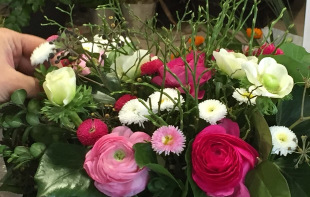 floristik-workshop-leonberg-strauss