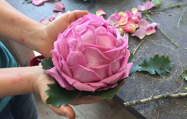 floristik-workshop-leonberg-vorliebe