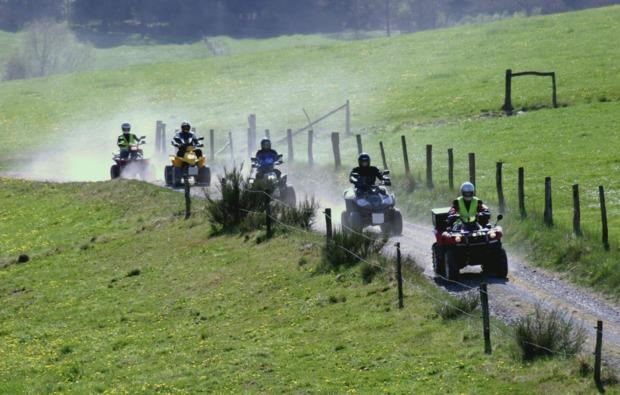 quad-tour-bergisch-gladbach-offroad