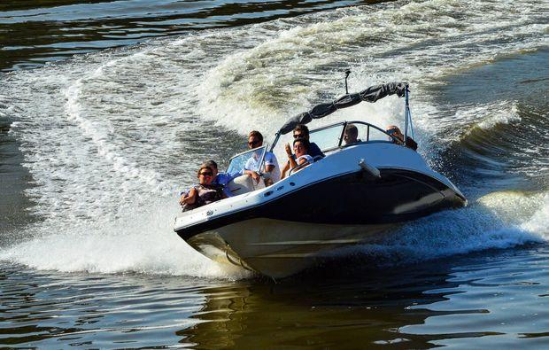 speedboot-fahren-frankfurt-am-main-hinblick