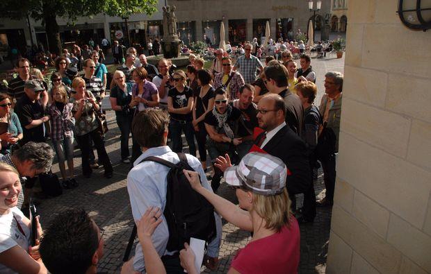 stadtrallye-dortmund-people