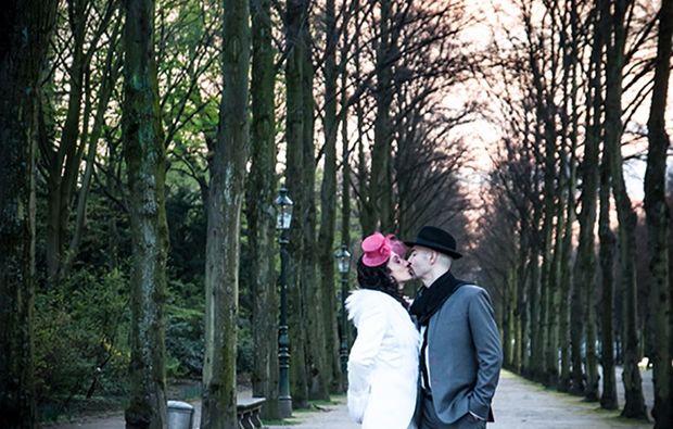 partner-fotoshooting-duesseldorf-bussi-mund