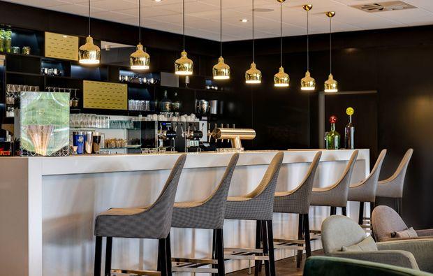 design-boutique-hotels-dortmund-hotel