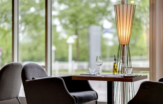 design-boutique-hotels-dortmund-lounge