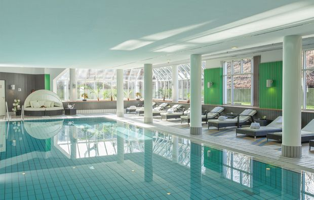 Designhotel f r zwei in dortmund als geschenk mydays for Boutique hotel nrw