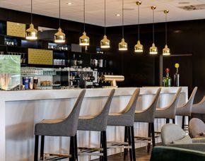 Boutique- und Designhotels für Zwei Radisson Blu Hotel Dortmund