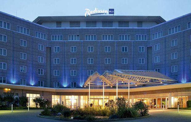 radisson-blu-hotel-dortmund1497618640