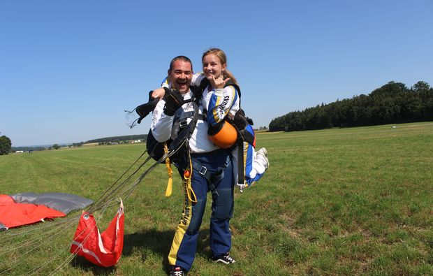 fallschirm-tandemsprung-bad-saulgau-fun