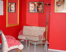 kraeuterstempel-massage-Ruheraum