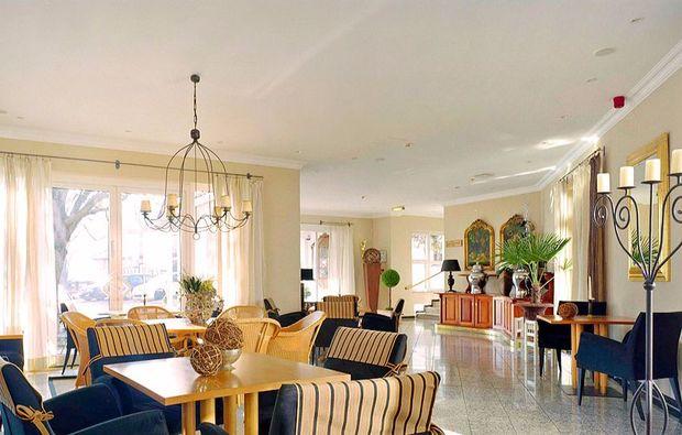 entspannen-traeumen-meerane-hotel