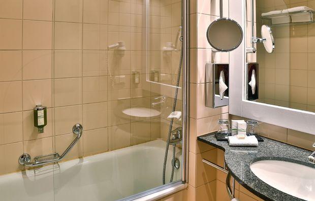 staedtereise-frankfurt-am-main-bad