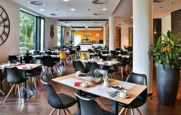 staedtereise-frankfurt-am-main-dinner