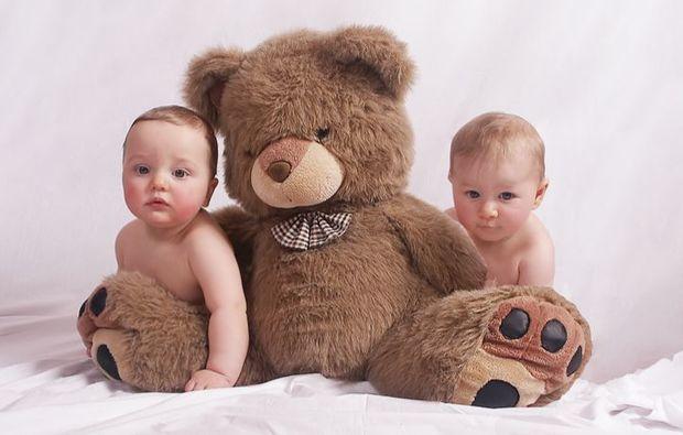 familien-fotoshooting-bernsbach-baer