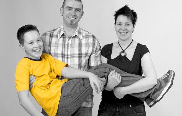 familien-fotoshooting-bernsbach-farbklecks