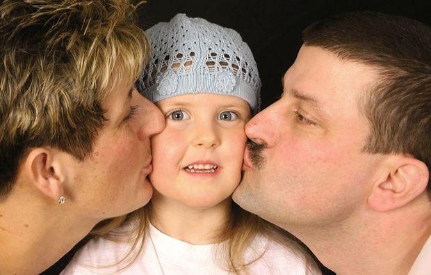 familien-fotoshooting-bernsbach-love