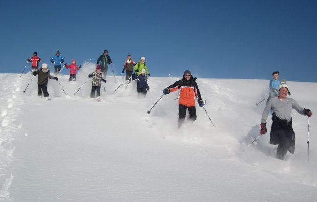 schneeschuh-wanderung-schliersee-abenteuer