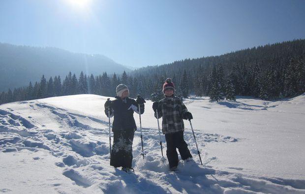 schneeschuh-wanderung-schliersee-bergen
