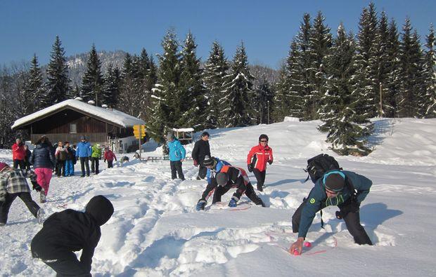 schneeschuh-wanderung-schliersee-spielen