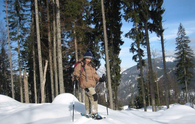 schneeschuh-wanderung-schliersee-touren