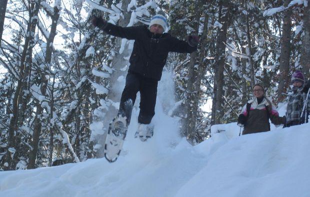schneeschuh-wanderung-schliersee-winter
