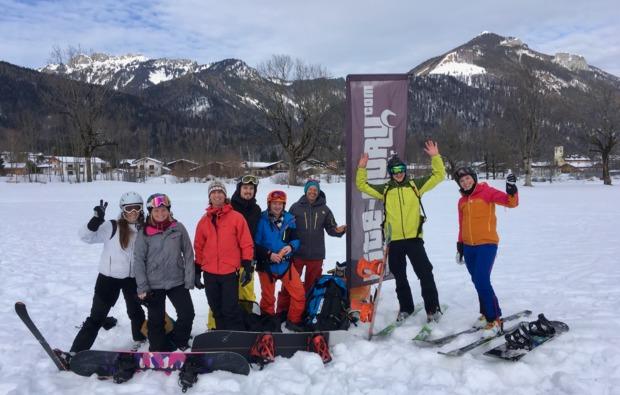 snowkite-kurs-grabenstaett-bg2