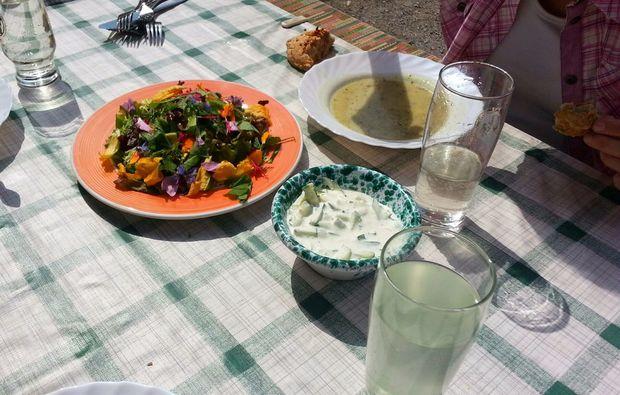 kraeuterwanderung-reit-im-winkl-soupe