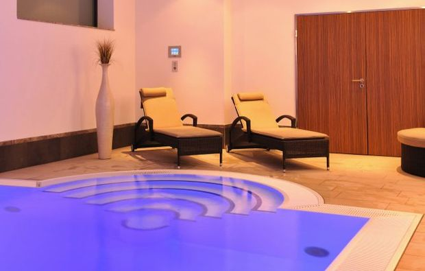 bad-kissingen-thermen-spa-hotels