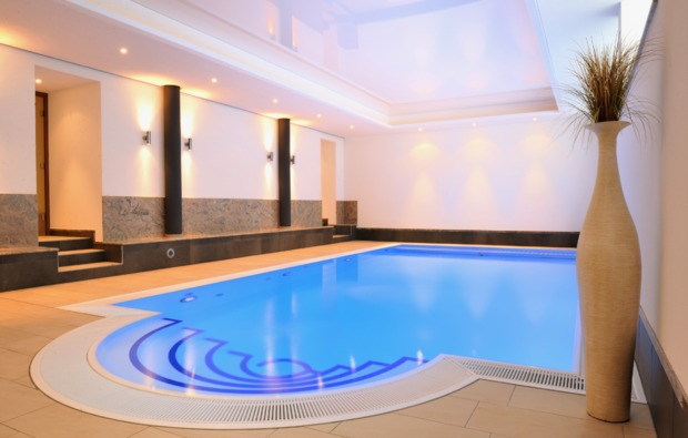 spa-hotels-bad-kissingen