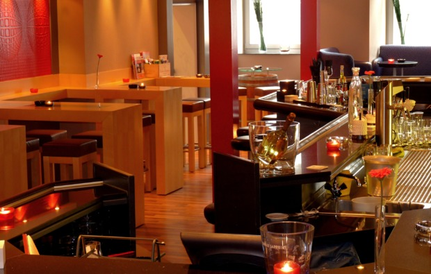 candle-light-dinner-deluxe-bad-salzuflen-bg4