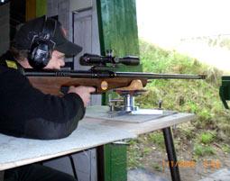 f-schiessen-gewehr