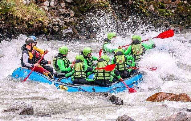 rafting-haiming-abenteuer