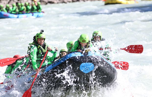 rafting-haiming-natur