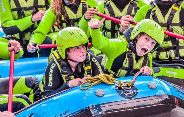 rafting-haiming-team-arbeit