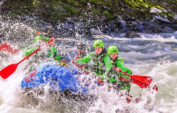 rafting-haiming-wildwasser
