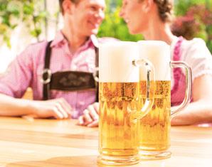 Bierverkostung2