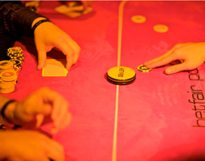 poker-aufbau-seminar