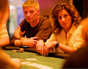 seminar-strategie-poker