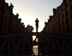 Foto-Tour - Karoviertel / Nikolaifleet / Treppenviertel Karoviertel, Nikolaifleet oder Treppenviertel, ca. 6 Stunden
