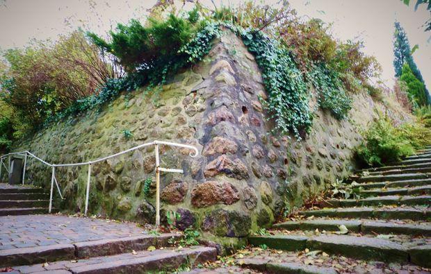 fototour-hamburg-treppen