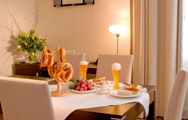 achat-hotel-kulturreisen-regensburg