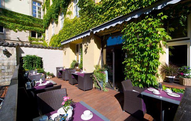 achat-hotel-regensburg-uebernachtne