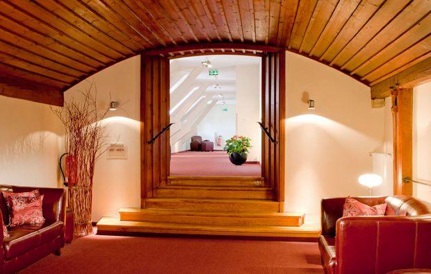 achat-hotel-regensburg
