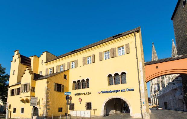 kulturreise-regensburg