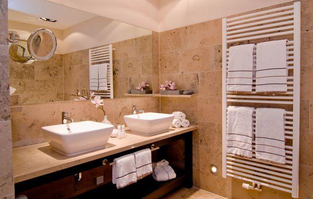 kulturreisen-regensburg-bad