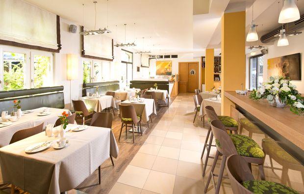 kulturreisen-regensburg-hotel
