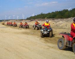 quad-tour-tagebau
