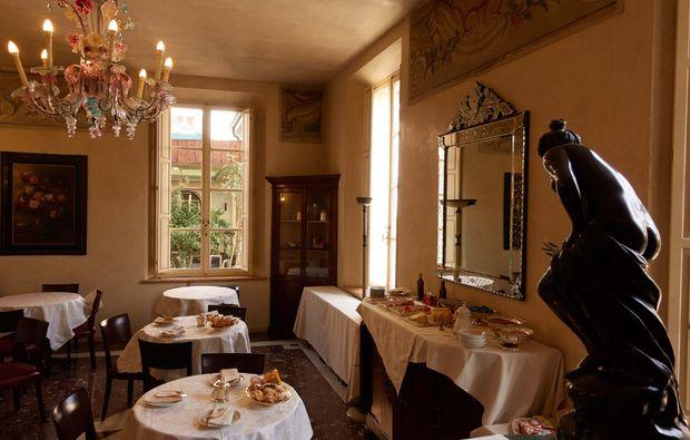 kurzurlaub-parma-italien-restaurant