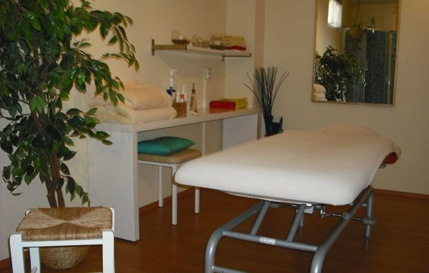 thai-massage-hallesaale-massageraum