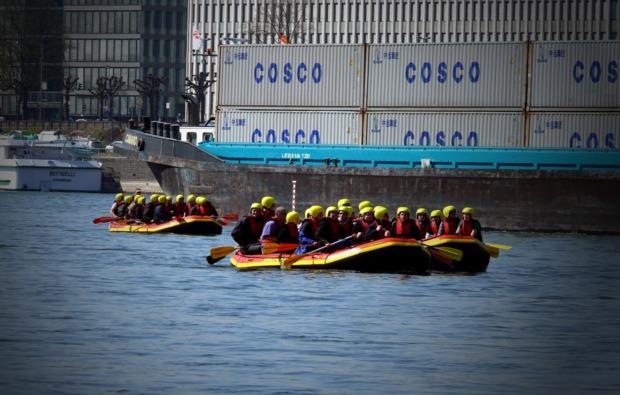 schlauchboot-tour-koeln-freizeit